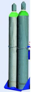 test bombole pressione penetrator test